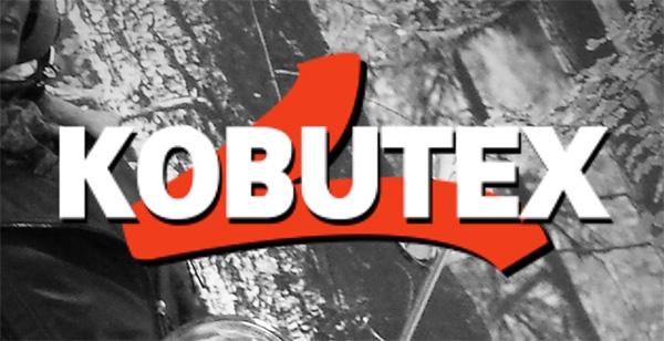 Webshop Kobutex.nl voor ledermode en motorkleding