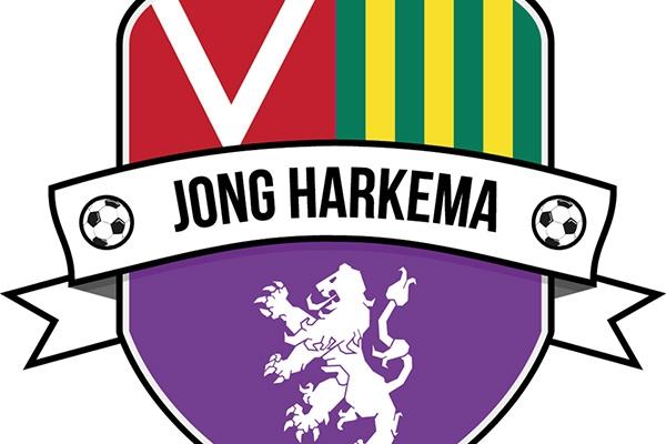 donderdag 15 september - Clubs weer om tafel over jeugdvoetbal Harkema