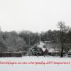 22 december 2012 Twijzelerheide - groet