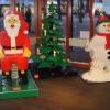 23 december 2012 Drachten - in fijne krijst tawinske en in noflike soune jierwikseling