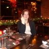 25 december 2012 Harkema - jasperina aan 1 wijntje