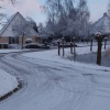 12 februari 2013 Burgum - Pater Doesburgloane.