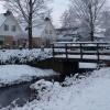12 februari 2013 Burgum - De Yp.