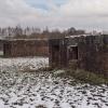 12 maart 2013 Drachten-Azeven - De bunkers van Trimunt