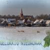21 december 2013 Burgum - Fijne Kerstdagen en een heel goed en vooral gezond 2014.
