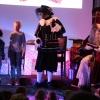 15 november 2014 Feanw�lden - De Sint in Talma hoeve, zou dit de laatste x zijn geweest????
