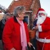 11 december 2014 Harkema - Kerstfair in het park De Spitkeet,dat moet je niet missen. Uniek in zijn soort. Ook voor kinderen.