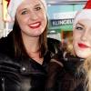 13 december 2014 Drachten - Kerstfair Noorderpoort Drachten.