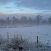 05 februari 2015 De Westereen - winter 5feb2015