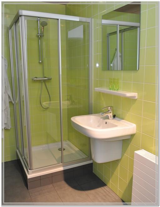 Alles voor uw badkamer bij Gévier