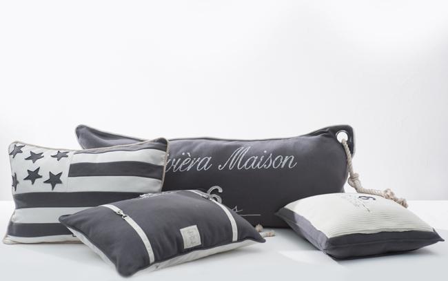 Riviera Maison Kussen : Burgum nieuw thema riviera maison