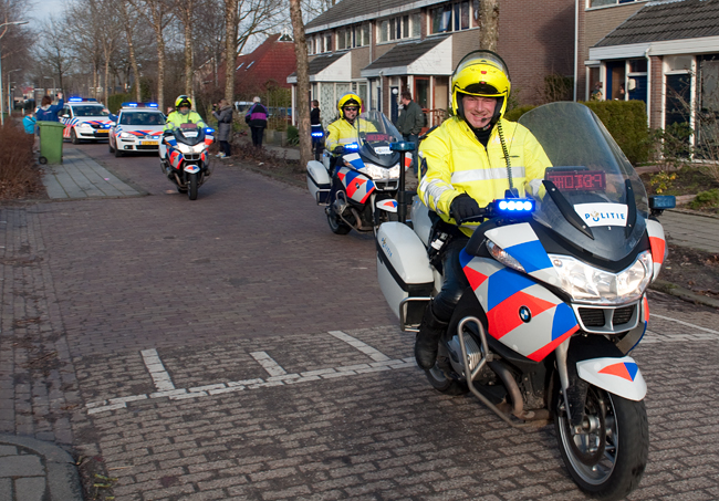 lunch escorte seksspeeltjes in Dokkum