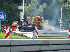 'Hulpdienst komt te laat in Tytsjerk'