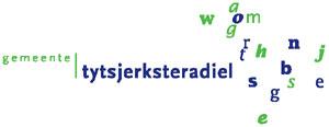 Tytsjerksteradiel toont nieuwe logo