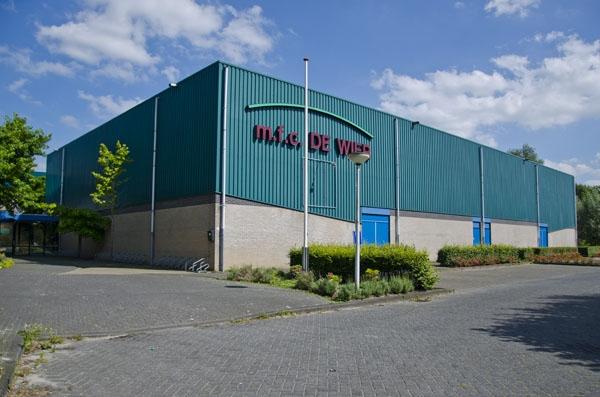MFC De Wier in Ureterp failliet