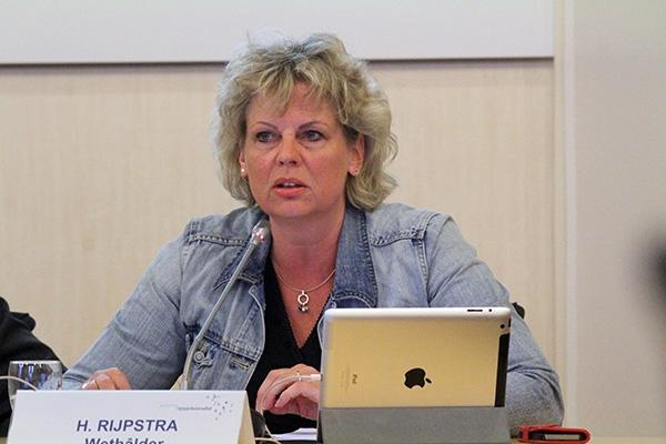 Tytsjerksteradiel geeft onterechte boetes terug