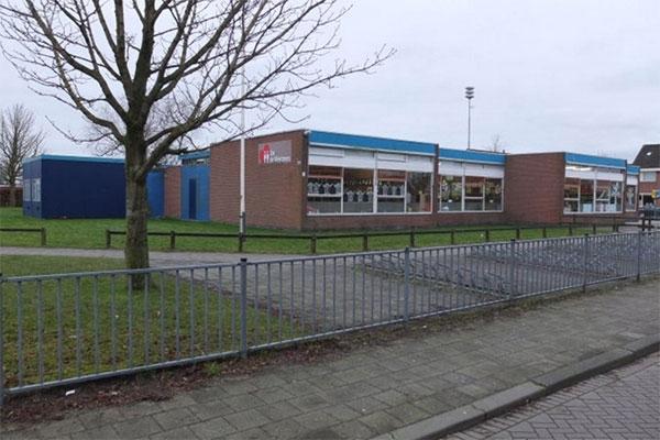 Schoolgebouw IBS De Westereen verkocht