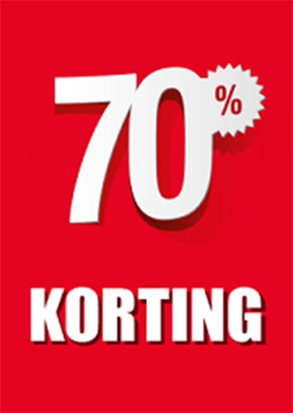 a1bb04100291bb V B Sport Buitenpost  final sale - 70% korting