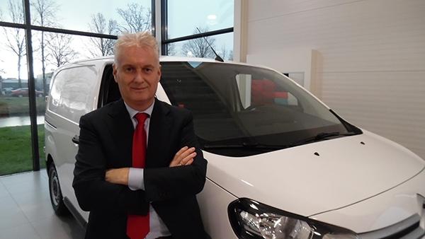 6.000 euro voordeel bij Dijkstra Citroën Drachten