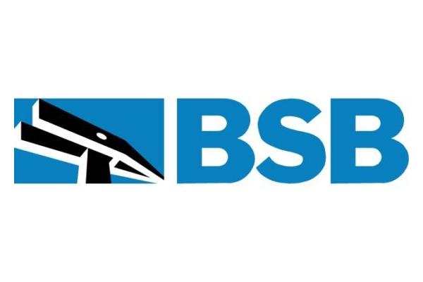 BSB Staalbouw in Sumar verkeert in zwaar weer