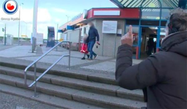 Groningers weggestuurd bij stembus Friese top 100