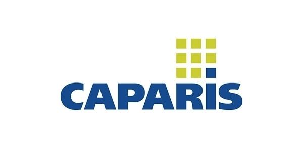Vertrouwen in toekomst Caparis