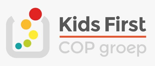 Mogelijk kinderlokker actief in Feanwâlden