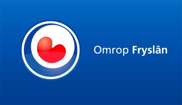 Hoofdredacteur Omrop Fryslân vecht ontslag aan
