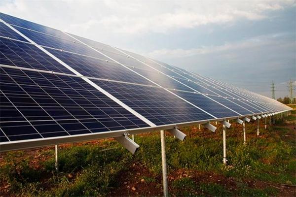 Zonnepanelen: wat zijn de kosten en opbrengst?