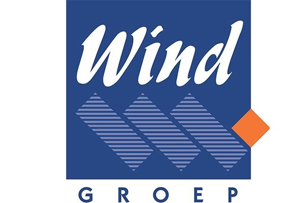 Smallingerland treft schikking met Wind Groep