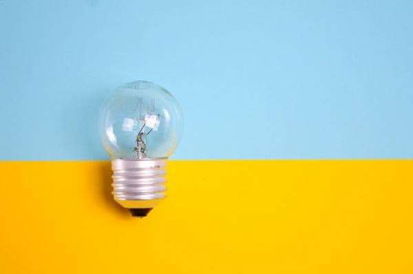Energierekening 334 euro hoger; hoe bespaar je?