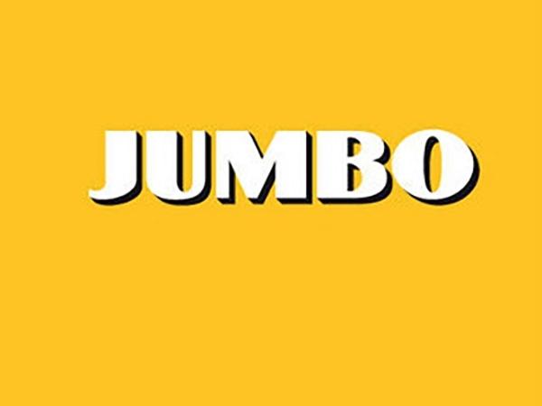 Jumbo: varkensvlees besmet met salmonella