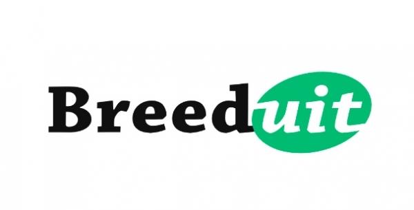Veel politieke vragen over stopzetting Breeduit