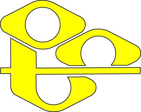 Gezocht: deeltijdvoetballers voor ONT 5