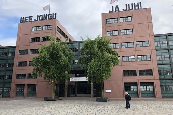 Overval Oosterwolde: 9 jaar cel en vrijspraak