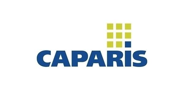 Rust keert 'schoorvoetend' terug bij Caparis