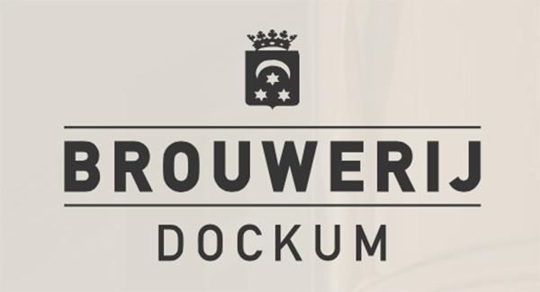 Aanpassing bestemmingsplan voor Brouwerij Dockum