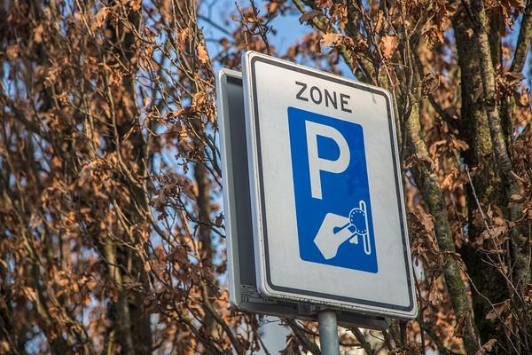Fijnslijpen plan nieuw parkeerbeleid Drachten