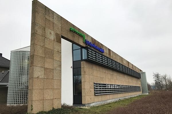 T-diel volgt Noardeast-Fryslân met motie PFAS