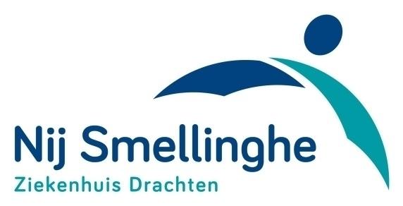 Nij Smellinghe: Planbare zorg uitgesteld