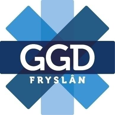 GGD: geen nieuwe doden, 25 Friezen positief