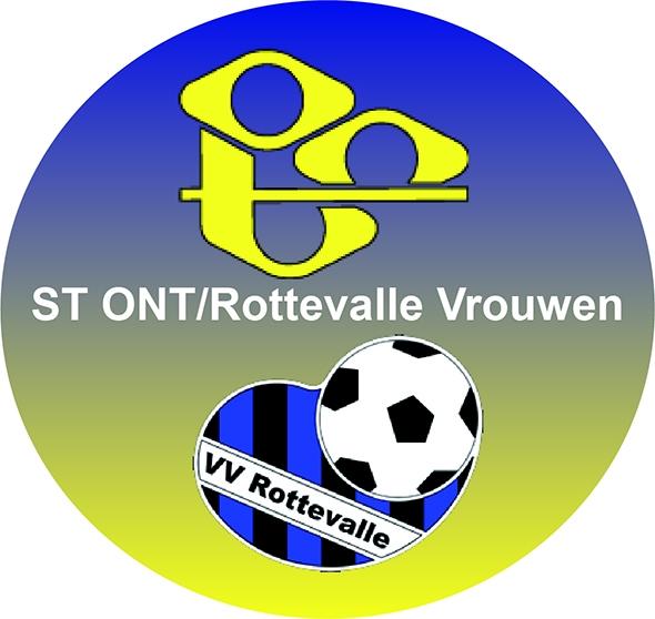 ST ONT/Rottevalle Vrouwen zoekt trainer