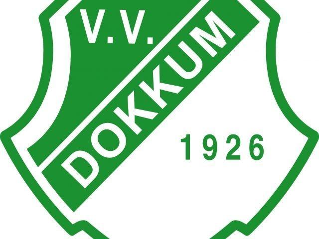 Spelers van VV Dokkum positief getest op corona
