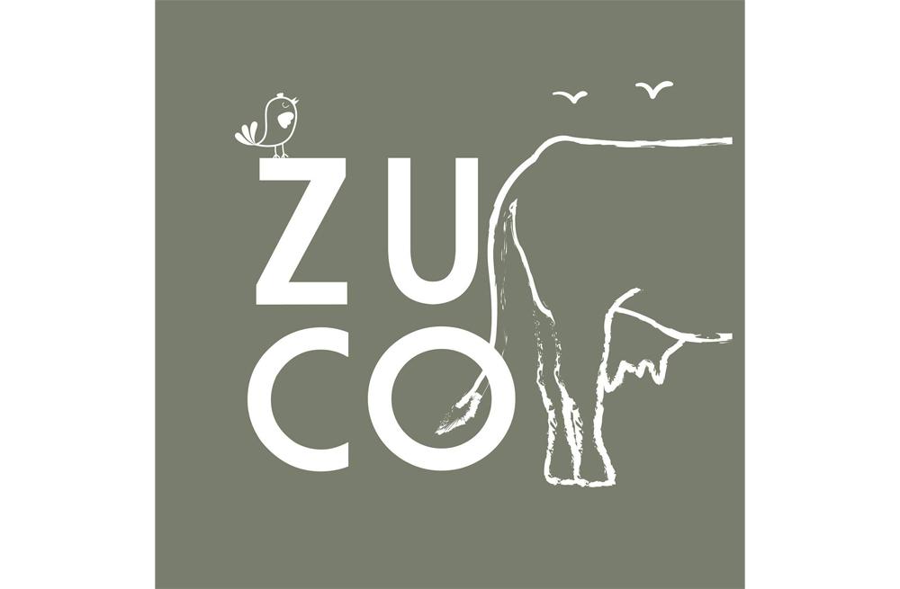 ZUCO Dokkum dicht vanwege coronabesmetting