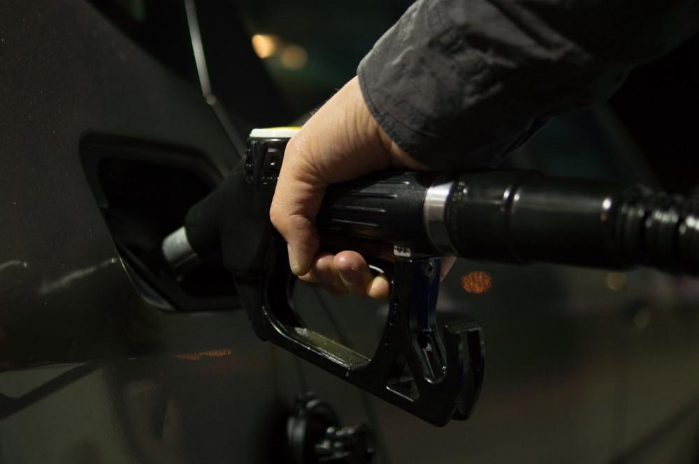 Het effect van de lage brandstofprijzen op de energierekening