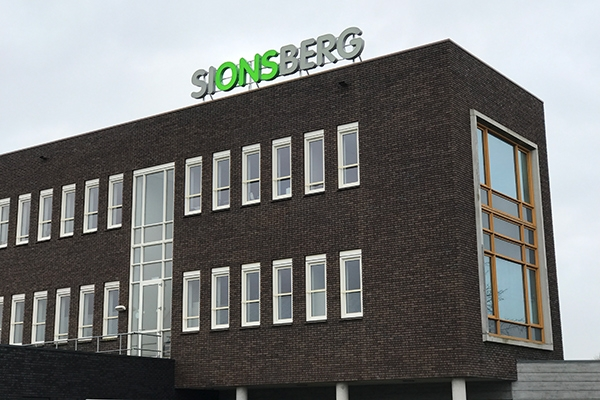 Spoedzorg komt terug in Sionsberg