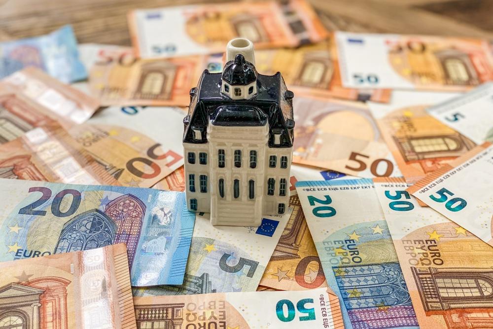 Belastingdienst helpt woningeigenaren met tips