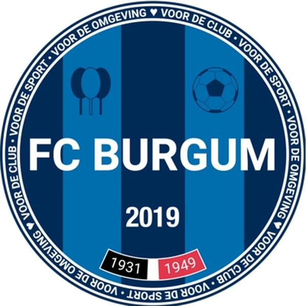 Corona bij FC Burgum, wedstrijd afgelast