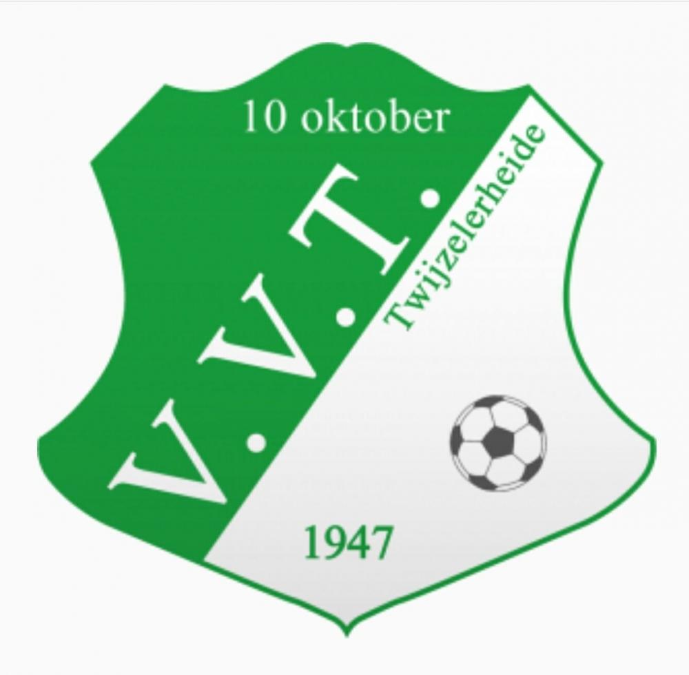 VVT last alle wedstrijden af vanwege corona