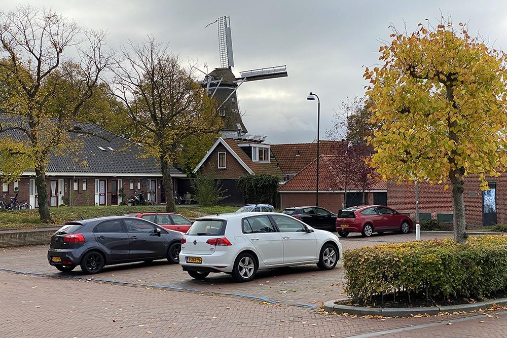 Parkeertarieven omhoog, detailhandel 'not amused'